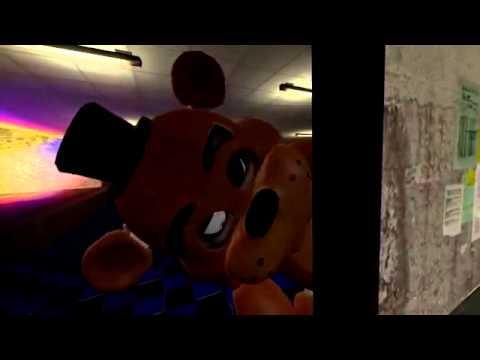 FNAF Cringe 36 Freddy Gets Griefed In Minecraft YouTube