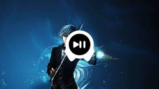 30 Minutes of Chill Electronic (No Copyright Music)