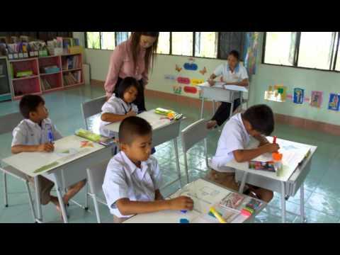 การจัดกิจกรรมการเรียนการสอนด้วยวิธีการแบบเปิด(Open Approach) P4