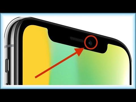 iPhone X обречён!? Провал или нет??