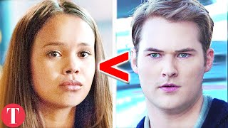 13 Reasons Why Reason For Cast Salaries And Net Worth Increase