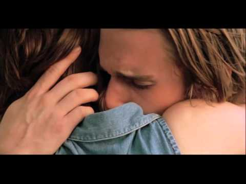 Best Love Scenes In Movies/Tv Shows Part 4