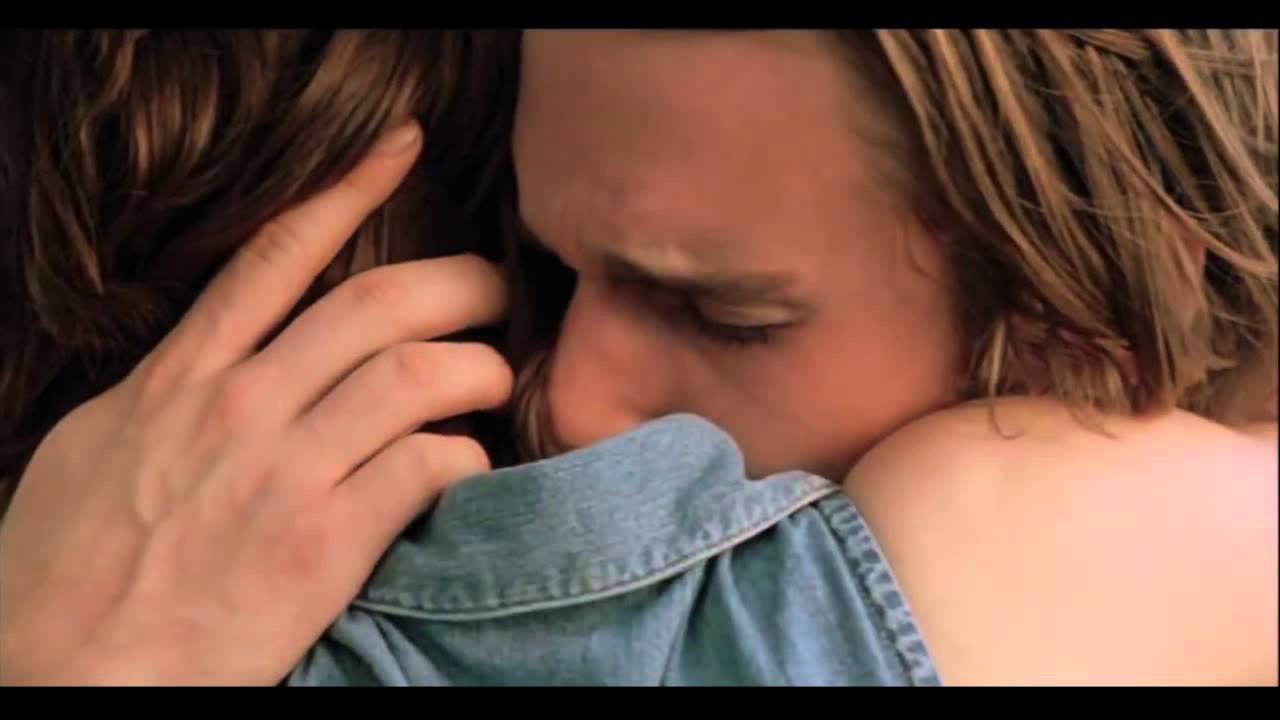 Best Love Scenes In Moviestv Shows Part 4 - Youtube-6102