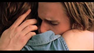 Video Best Love Scenes In Movies/Tv Shows Part 4 download MP3, 3GP, MP4, WEBM, AVI, FLV November 2017