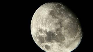 телескоп кеплер и его открытия знакомство с пришельцами hd