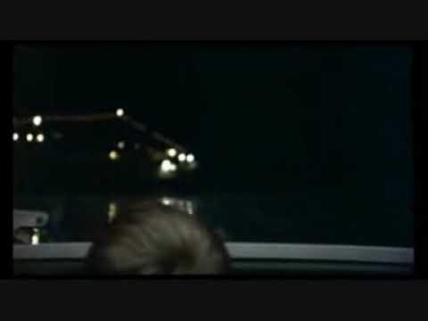 º× 1080p Streaming Dreaming of Joseph Lees (1999)
