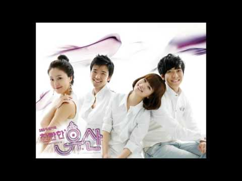 K Will - Love is Punishment (Brilliant Legacy OST) Türkçe Altyazılı