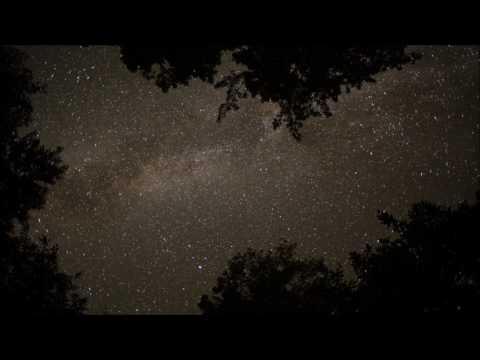 Atlantean Twilight - Dreamy Piano Instrumental