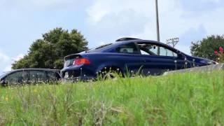 Car Reviews 2004 Acura RSX