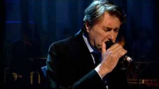 Bryan Ferry - Make You Feel My Love