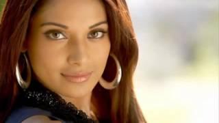 Masoom sa Tera Chehra Sanam by Faisal Ali Khan   YouTube