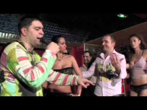 Costi Ioniță & Florin Salam - Femeie rea ( Oficial Video )