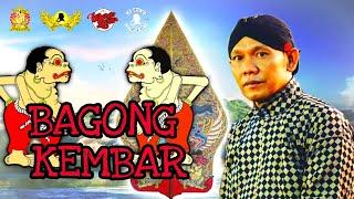 #LiveStreaming Ulang KI SENO NUGROHO - BAGONG KEMBAR