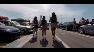 Braga Internacional Car Show 2017 - Aftermovie