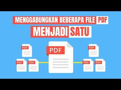 cara-menggabungkan-file-pdf-menjadi-satu