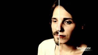 Saschienne - Unknown (Sascha Funke 2012)
