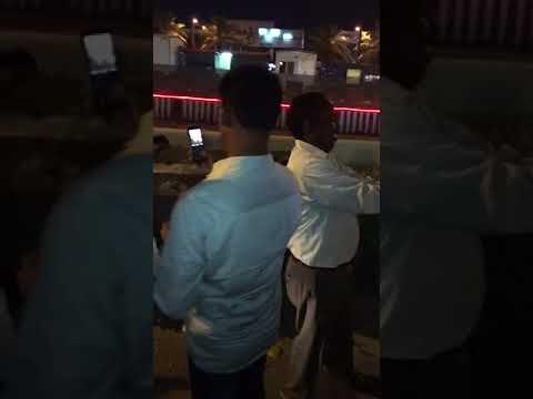 Houthi missile/rocket in Saudi Arabia attack