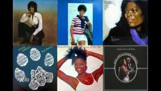 Download Dionne Warwick - Once You Hit The Road [rare promo disco version] MP3 song and Music Video