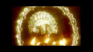 Oonche Oonche Mandiron Mein Anurdha Paudwal, Suresh Wadkar [Full Song] Jaikara