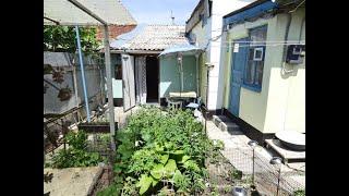 Affittare una casa a Corciano su un mese dal Mar