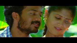 Konjam Neram Video Song - Pathinettan Kudi Ellai Aarambam Movie