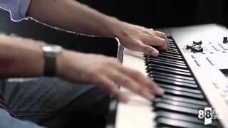 Tum Hi Ho Acoustic Cover)    Aakash Gandhi (ft  Sanam Puri, Jonita Gandhi,   Samar Puri)   YouTube