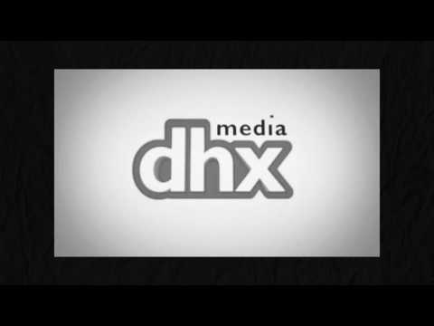 dhx media effects