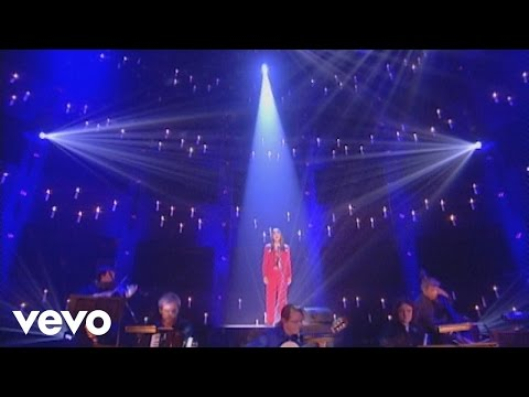 Charlotte Church - Suo-Gân (Live From Brixton Academy)