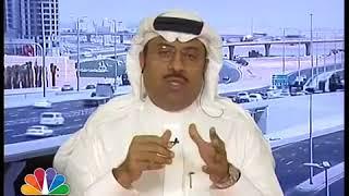 مصر واﻹمارات إستراتيجيات جديدة بعد شرم الشيخ 2015 الكاتب اﻹماراتي أحمد إبراهيم في حوار تلفزيوني