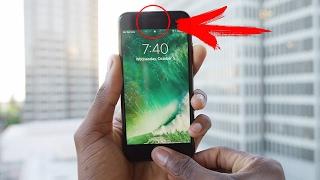 видео Почему компьютер не видит телефон,смартфон,камеру, как решить проблему