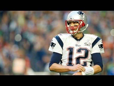 Tom Brady skipping WH visit