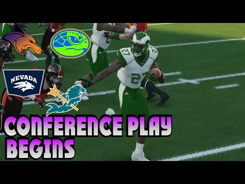 ncaa-football-14-mountain-west-teambuilder-dynasty-week-5:-conference-play-begins!!