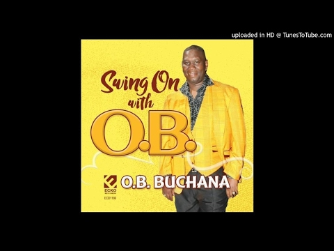 o-b-buchana-why-can-t-i-be-your-lover