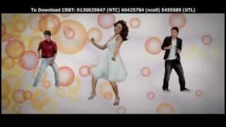 KINA KINA - Norbu Tsering ( Official Music VDO )