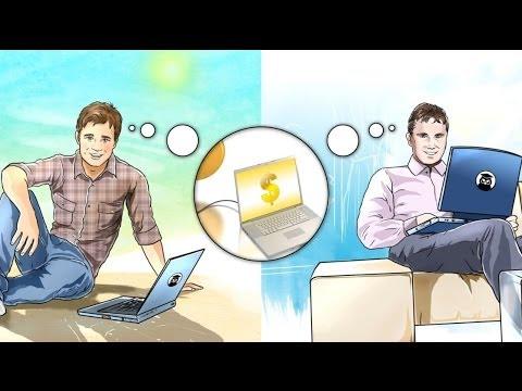 Удаленная работа в интернете рязань все заказы на фриланс