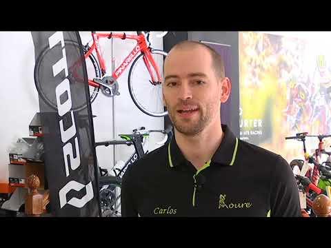 Reportaje bicicletas eléctricas LR 20-04-18