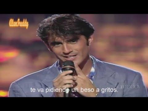 Descargar MP3 de Discografia Sergio Dalma gratis. BuenTema.Org