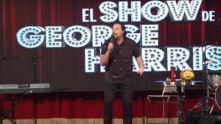 El Show de GH 20 de Dic 2018 Parte 1