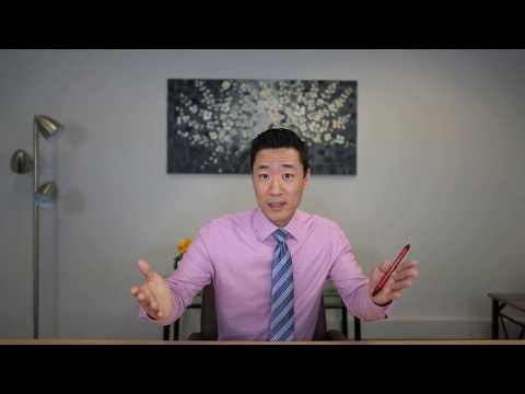 stock-market-investing-tips-for-beginners-2020