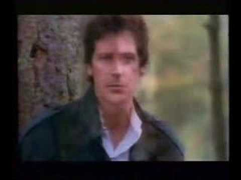 Shakin Stevens - Because I Love You