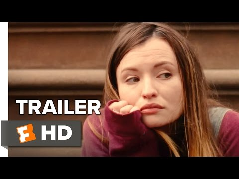 Golden Exits free Full online (2017) - Emily Browning Movie streaming vf