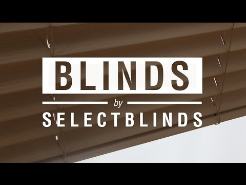 Blinds by SelectBlinds
