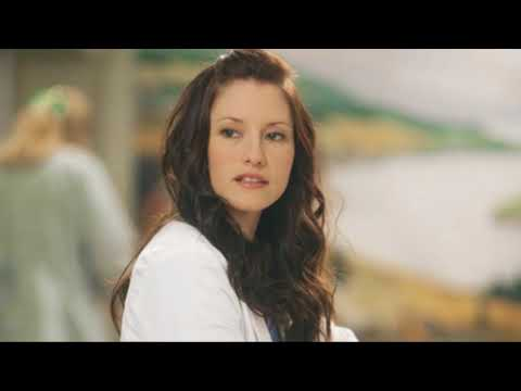 Grey's Anatomy Character Theme Songs
