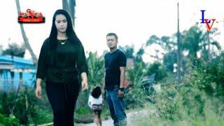 Download lagu LAGU TORSUK SIMALUNGUN Arr Fahmi Sigumonrong voc Larasi Voice MP3