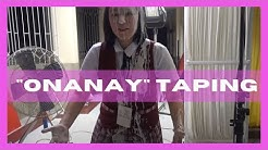 Onanay Set Tour (feat. Kate Valdez, Nora Aunor, etc.)