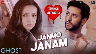 Download lagu Janmo Janam - Türkçe Altyazılı | Ghost | Yasser Desai