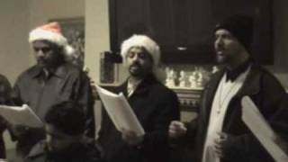Malayalam carol songs 2008 : Bethalahamilae