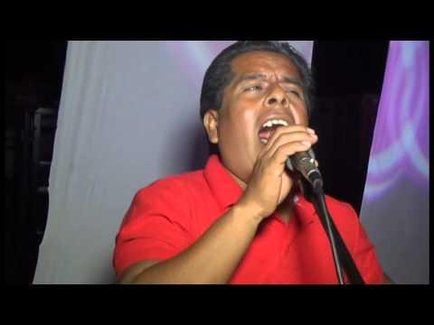 Alfredo & Su poder Musical (Video 8)