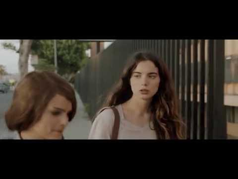First Girl I Loved (2016) - OFFICIAL TRAILERKaynak: YouTube · Süre: 2 dakika13 saniye