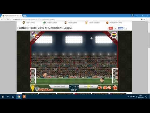 Navixsport Liverpool Vs Huddersfield